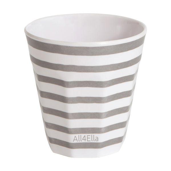 Melamine Cup   Melamine Cup