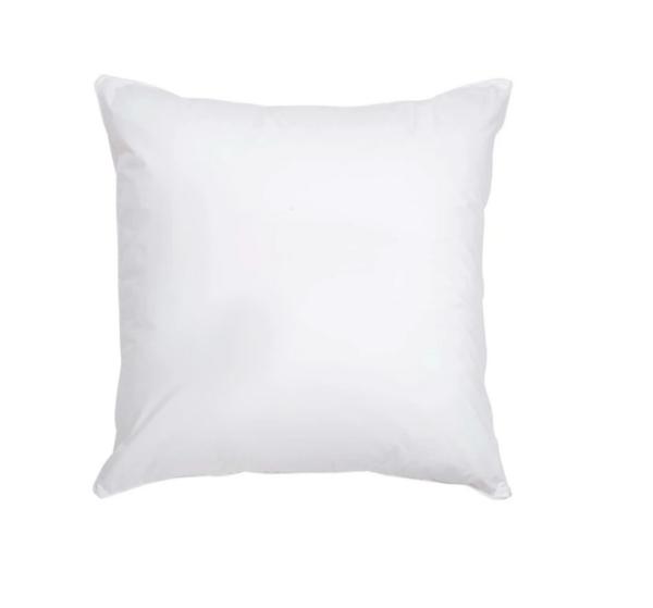 itti bitti Cushion Cover
