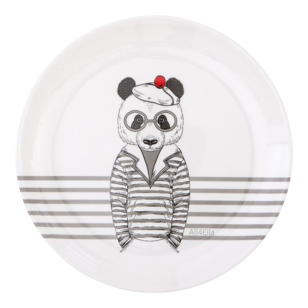 Melamine Plate | Melamine Plate