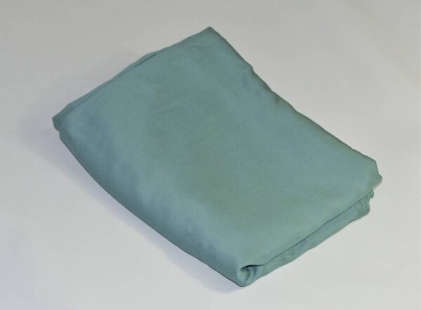 Weighted Blanket Cooling Cover - Bamboo | Weighted Blanket Cover - Bamboo