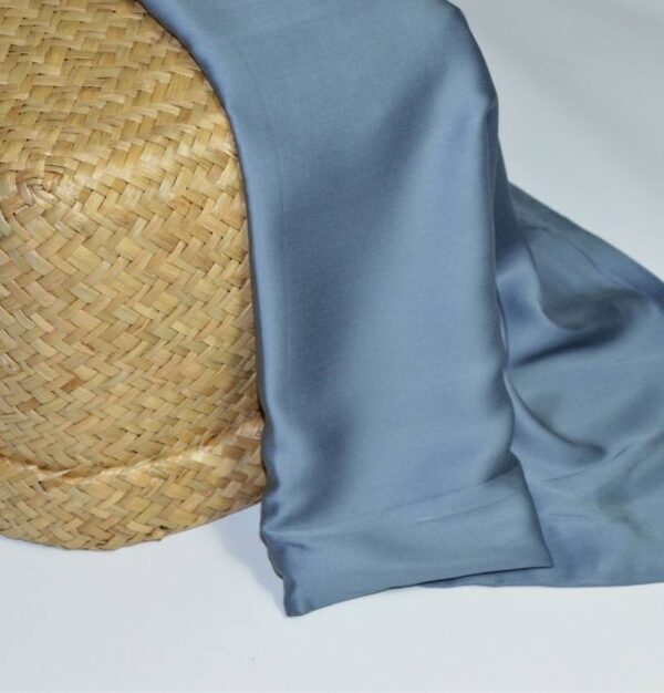 Cooling Cover Pillow Case Set - 2 Pillow Cases |