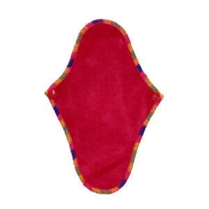 itti bitti panty liners cherry red