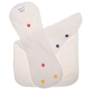 Cloth Nappies |
