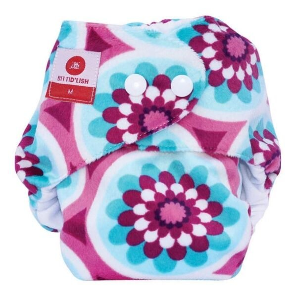Snap In One Nappy - Shell Only | Snap In One Nappy - Shell Only