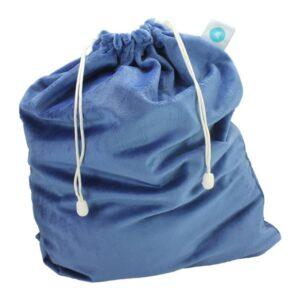 itti bitti laundry bags atlantis
