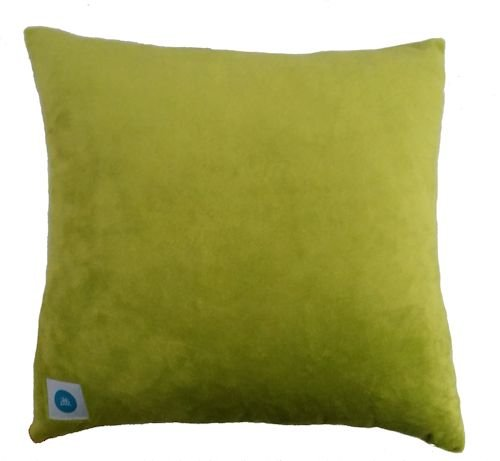 Cushion Covers | Cushion Covers