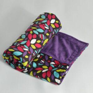 Blankets |