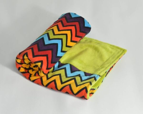 Single Bed Throw Blankets |