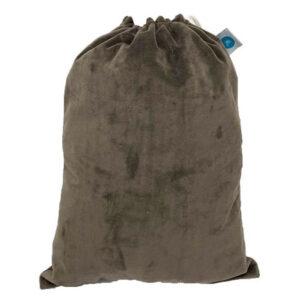 itti laundry bag avignon
