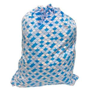 itti laundry bag seaclam