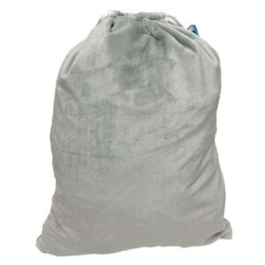itti laundry bag silver