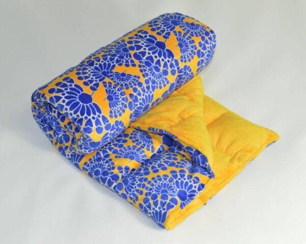 Weighted Lap Blanket | Weighted Lap Blanket