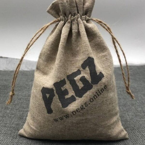 Pegz | Pegz