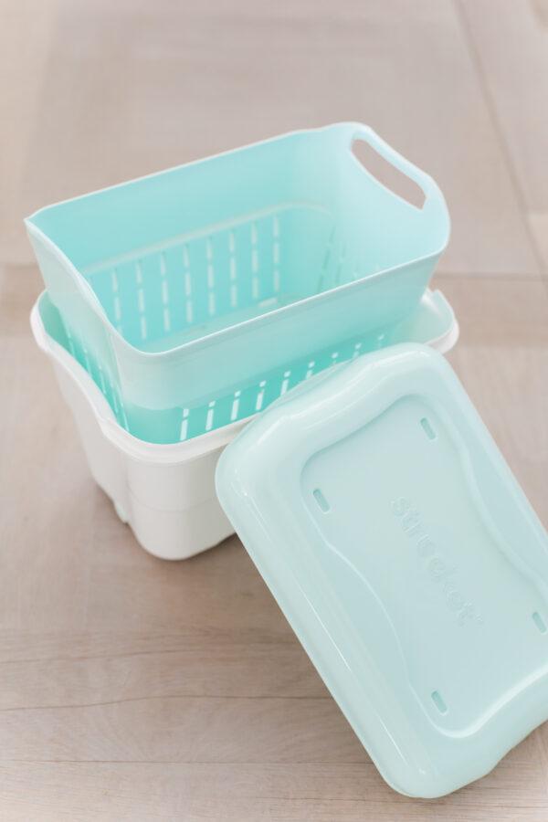Mini Strucket Bucket | Strucket Bucket
