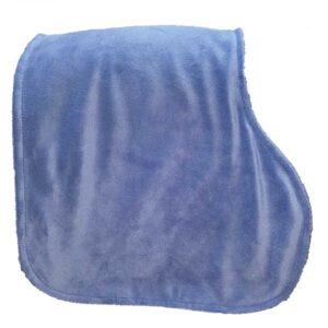 itti bitti burpy cloth atlantis