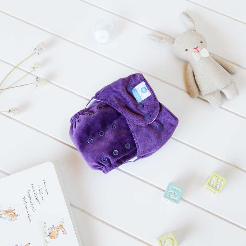 Cloth Nappy Packages |