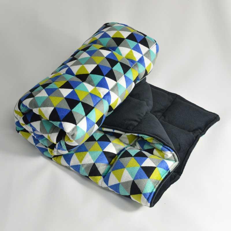 itti bitti weighted blankets